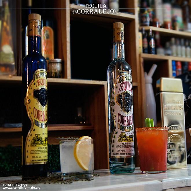 gal_tequila_corralejo.jpg