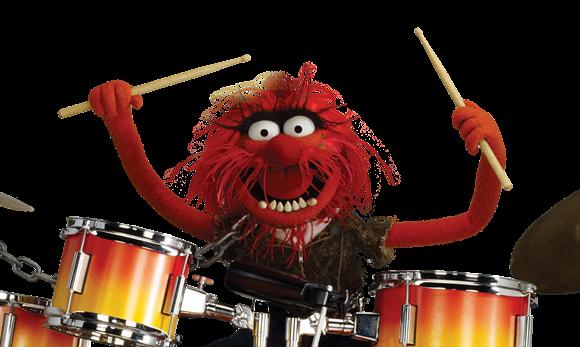 animal-muppet.png