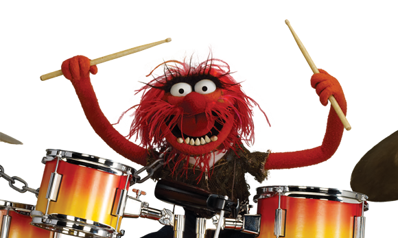 animal-muppet.png