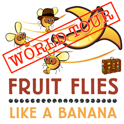 fruitflies_2017_4x4-300dpi.png