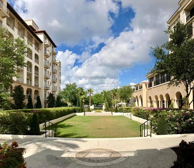 alfond_courtyard.jpg