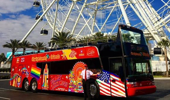 IMAGE VIA FLORIDA DOLPHIN TOURS   FACEBOOK