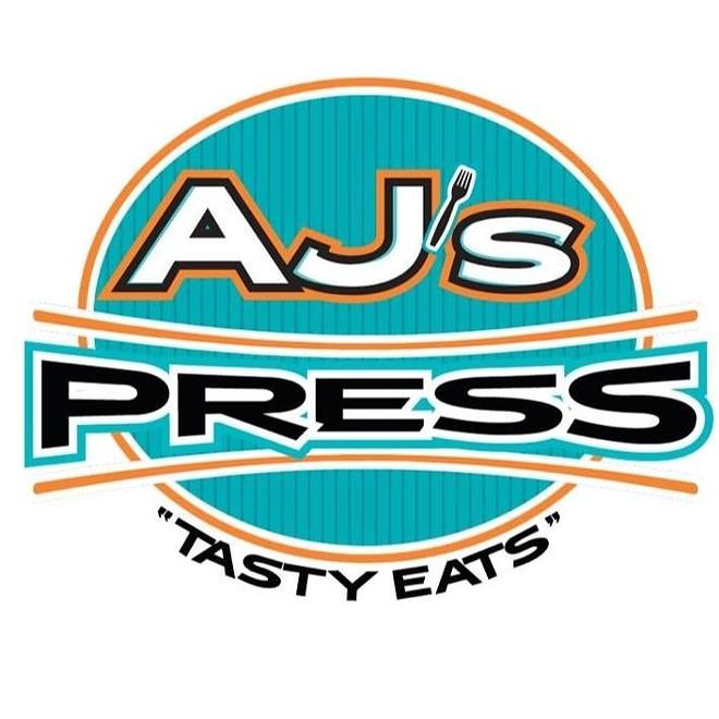 ajspress.jpg