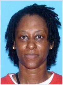 Deborah St. Charles - PHOTO VIA ORLANDO POLICE