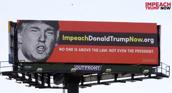 idtn_billboard-image-768x416.png