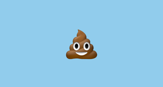 pile-of-poo_1f4a9.png