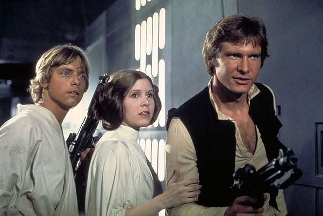 gal_sel_star_wars_episode_iv_a_new_hope-15.jpg