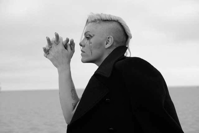 IMAGE VIA PINK/FACEBOOK