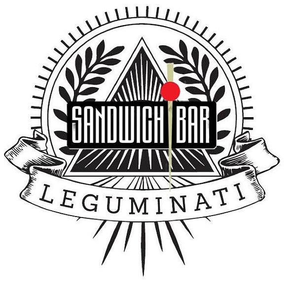 leguminati.jpg
