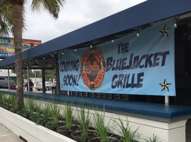 PHOTO VIA BLUE JACKET GRILLE/FACEBOOK