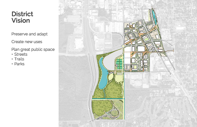 20171204_the-district-vision-master-plan.png