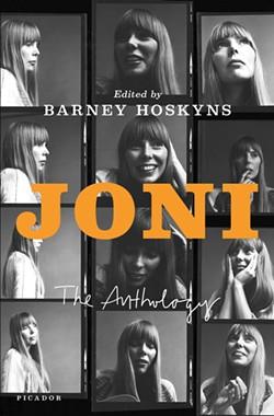 arts_cover_photo_joni_hoskyns.jpg