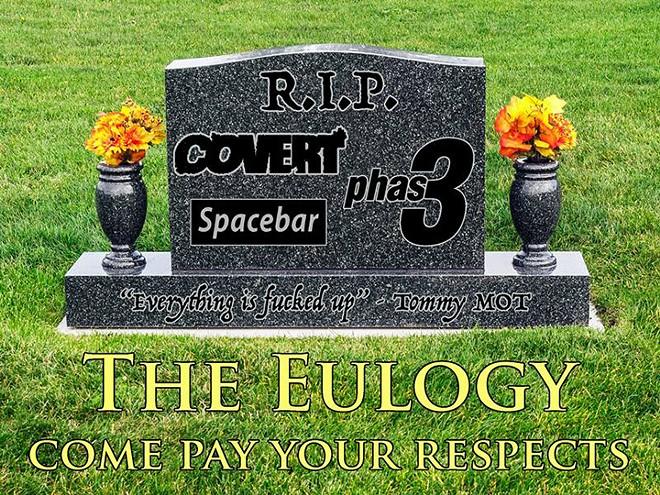 gal_the_eulogy.jpg