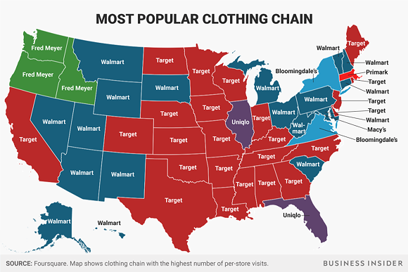clothing-stores-map.png