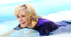 Maria Bamford comes to the Plaza Live fresh off  two highly acclaimed projects for Netflix