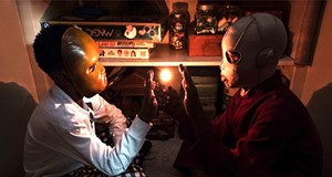 Jordan Peele explores the ugly truths of a divided country in 'Us'