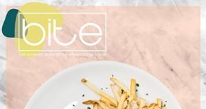 Bite 2016: The ultimate guide to Orlando's food scene