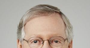 On the Senate's no-good, very bad health care bill