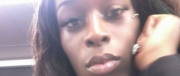 A transgender woman died in Orlando today, and how it was reported was awful