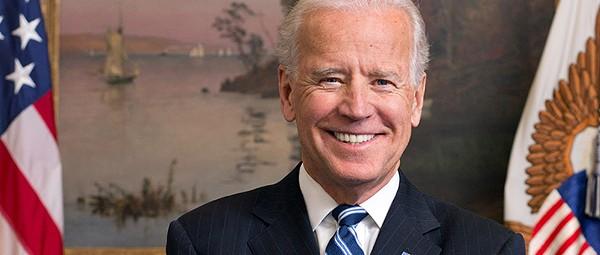 Joe Biden will campaign with Bill Nelson and Stephanie Murphy next week in Orlando