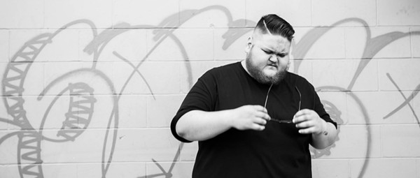 RIP Big Makk, Orlando DJ, musician and innovator