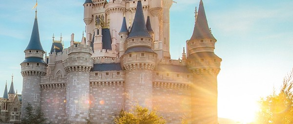 Walt Disney World and SeaWorld to present reopening plans for Orange County approval