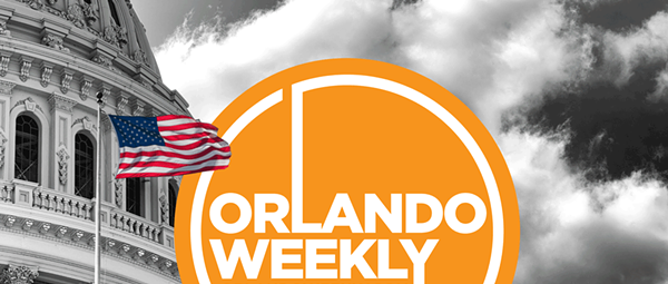 Orlando Weekly's 2020 General Election Guide