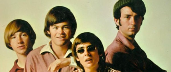 The Monkees will bring their 2021 farewell tour to Orlando