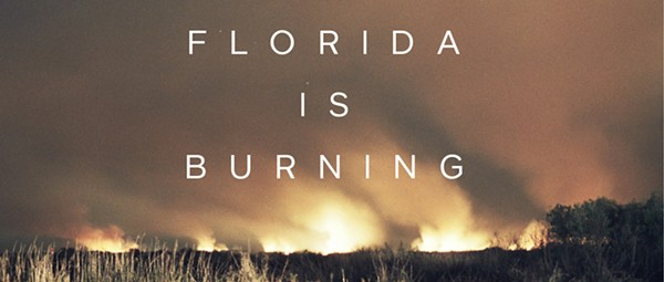 More than 100 wildfires have scorched our 'abnormally dry' state, and it could get worse