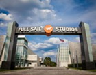 Full Sail's CEO just donated $50K to 'NRA sellout' Adam Putnam