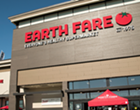Earth Fare organic supermarket will open its first Orlando area location next week