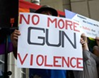 Florida lawmakers sponsor bill that would keep guns from domestic abusers