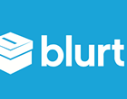 Orlando startup BlurtBox allows customers to