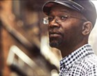 Beres Hammond, one of the undisputed kings of lovers rock, makes a rare appearance at Hard Rock Live