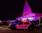 Two dead and 16 injured in mass shooting at Fort Myers nightclub