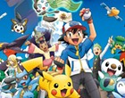 Nintendo hits it big with Pokémon, but Universal Orlando could be left out