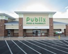 There's a petition urging Publix heiress to stop donating to anti-marijuana lobbying group