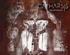 Catharsis, a new haunted house experience, is coming soon to Orlando