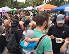 Central Florida Veg Fest returns to Orlando with plant-powered food and fun