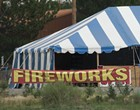 Florida Senate bill would allow people to buy holiday fireworks without pretense of 'frightening birds'