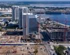 Treasury Department will investigate Trump's 'opportunity zones,' including ones in Florida