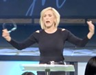 Apopka preacher and Trump spiritual advisor tells churchgoers to pay her instead of their bills