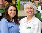 Publix finally allows employees to wear gloves and face masks during coronavirus outbreak