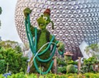 Disney accidentally bills annual passholders for months the theme parks were closed
