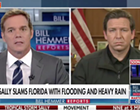 DeSantis says 'boots on the ground' needed to assess Florida hurricane damage