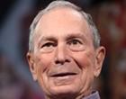 Michael Bloomberg to back returning felon voter effort in Florida