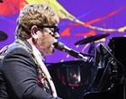 Elton John announces rescheduled Amway Center show in 2022