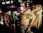 Enzian and Frontyard Festival team up for screening of cult classic musical 'Hedwig and the Angry Inch'