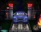 Drive-thru haunted attraction from Halloween Horror Nights veteran returns to Kissimmee