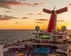 Florida Senators Rick Scott, Marco Rubio push bill to repeal order keeping cruise ships from sailing